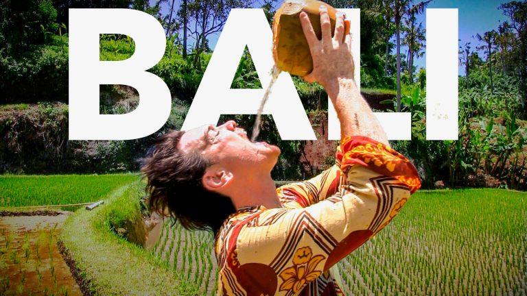 Bali-Episode-Thumbnail-Fierce-Traveler-Scott-Goetz